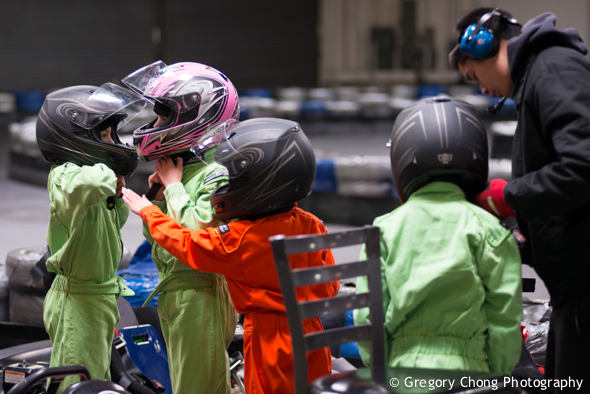 D800_08222-EthanChinn9thBirthdayatGoKartRacing-blog
