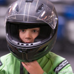D800_08227-EthanChinn9thBirthdayatGoKartRacing-blog