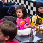 D800_08250-EthanChinn9thBirthdayatGoKartRacing-blog