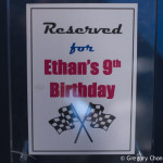 D800_08253-EthanChinn9thBirthdayatGoKartRacing-blog