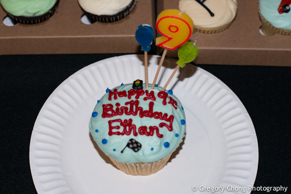 D800_08254-EthanChinn9thBirthdayatGoKartRacing-blog