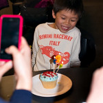 D800_08259-EthanChinn9thBirthdayatGoKartRacing-blog