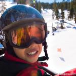 D800_08268-SkiingatSierraAtTahoe-blog
