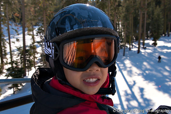 D800_08277-SkiingatSierraAtTahoe-blog