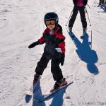 D800_08281-SkiingatSierraAtTahoe-blog