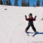 D800_08307-SkiingatSierraAtTahoe-blog