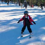D800_08372-SkiingatSierraAtTahoe-blog
