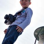 D800_08788-PhotoWalkwithMatthew-blog