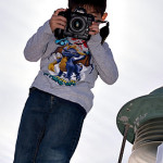 D800_08789-PhotoWalkwithMatthew-blog