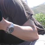 Nikon990_08019-GoldenGateBridge-blog