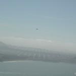 Nikon990_08029-GoldenGateBridge-blog