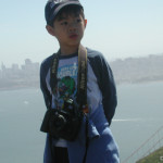 Nikon990_08033-GoldenGateBridge-blog