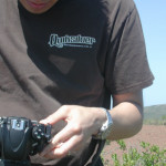 Nikon990_08036-GoldenGateBridge-blog