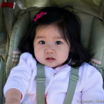 D800_09347-Nerissa1stBirthday-blog