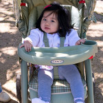 D800_09360-Nerissa1stBirthday-blog