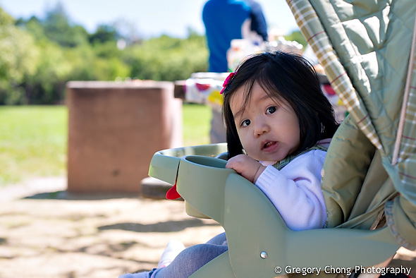 D800_09365-Nerissa1stBirthday-blog