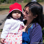 D800_09369-Nerissa1stBirthday-blog