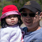 D800_09371-Nerissa1stBirthday-blog