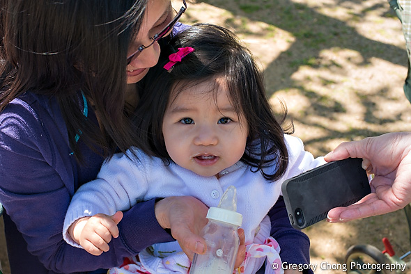 D800_09379-Nerissa1stBirthday-blog