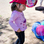 D800_09384-Nerissa1stBirthday-blog