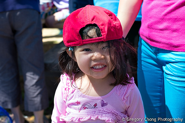 D800_09386-Nerissa1stBirthday-blog