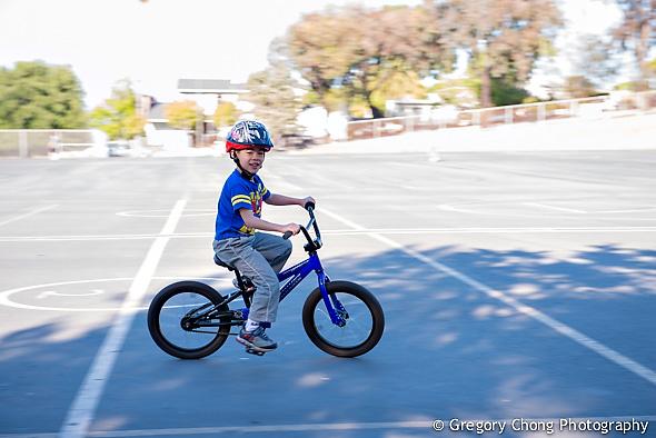 D800_09483-BikingatAbbott-blog