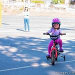 D800_09489-BikingatAbbott-blog
