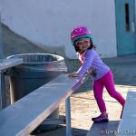 D800_09501-BikingatAbbott-blog