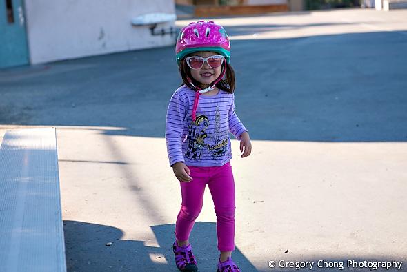 D800_09505-BikingatAbbott-blog