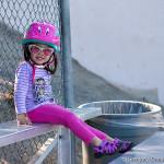 D800_09510-BikingatAbbott-blog