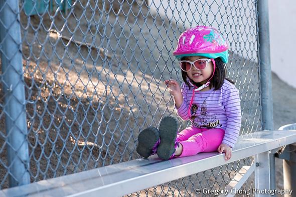 D800_09512-BikingatAbbott-blog