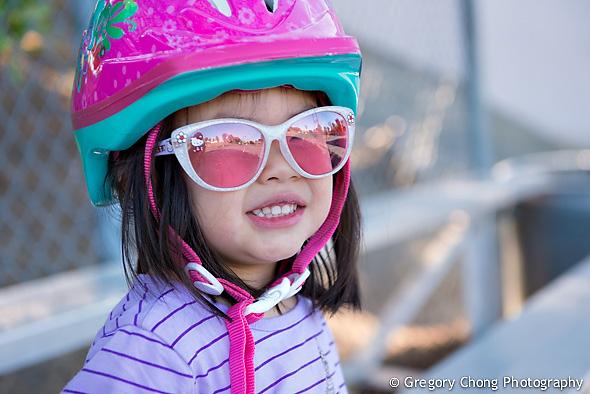 D800_09516-BikingatAbbott-blog