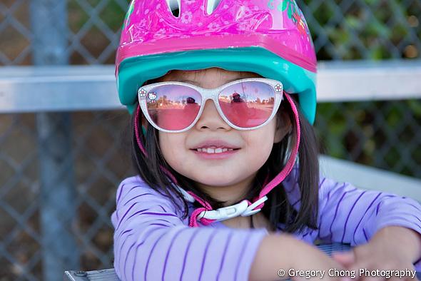 D800_09520-BikingatAbbott-blog