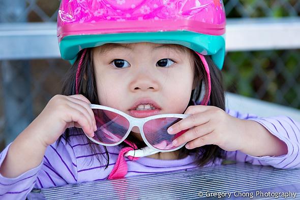 D800_09522-BikingatAbbott-blog