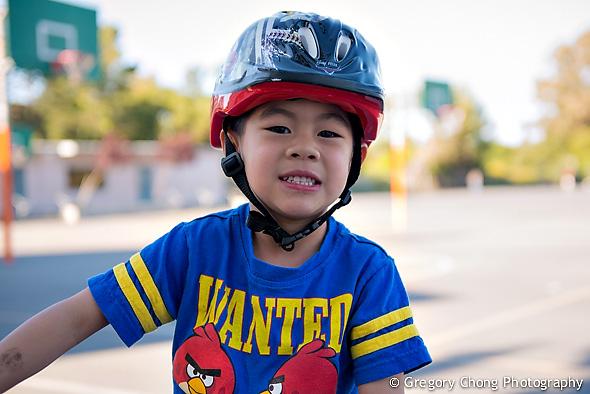 D800_09527-BikingatAbbott-blog