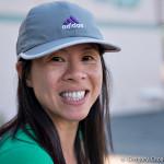 D800_09530-BikingatAbbott-blog