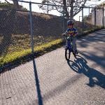 D800_09540-BikingatAbbott-blog