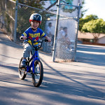D800_09550-BikingatAbbott-blog