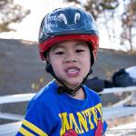 D800_09565-BikingatAbbott-blog