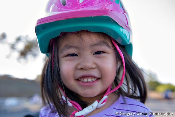 D800_09589-BikingatAbbott-blog