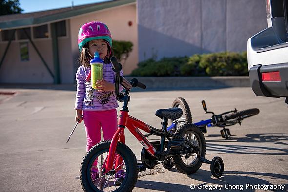 D800_09594-BikingatAbbott-blog