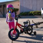 D800_09596-BikingatAbbott-blog