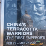 D800_09611-AsianArtMuseum-TerracottaWarriors-blog