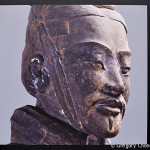 D800_09616-AsianArtMuseum-TerracottaWarriors-blog