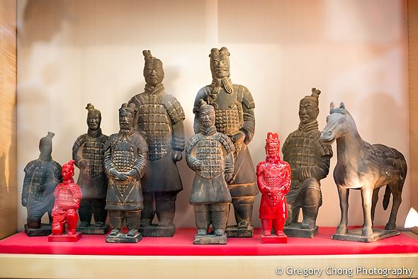 D800_09617-AsianArtMuseum-TerracottaWarriors-blog