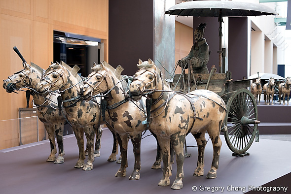 D800_09627-AsianArtMuseum-TerracottaWarriors-blog
