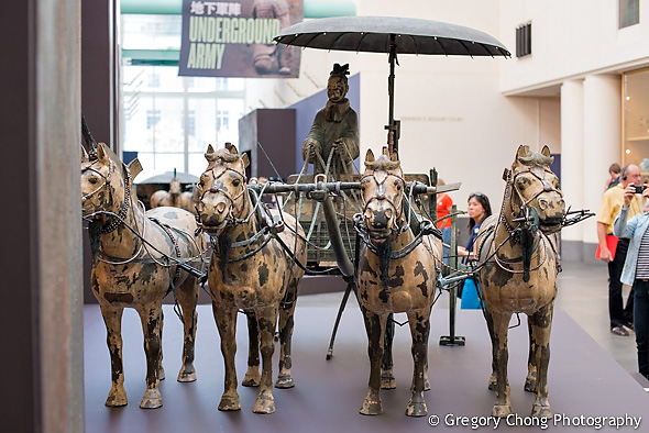 D800_09633-AsianArtMuseum-TerracottaWarriors-blog