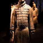 D800_09653-AsianArtMuseum-TerracottaWarriors-blog