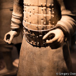 D800_09657-AsianArtMuseum-TerracottaWarriors-blog