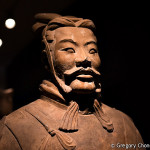 D800_09663-AsianArtMuseum-TerracottaWarriors-blog